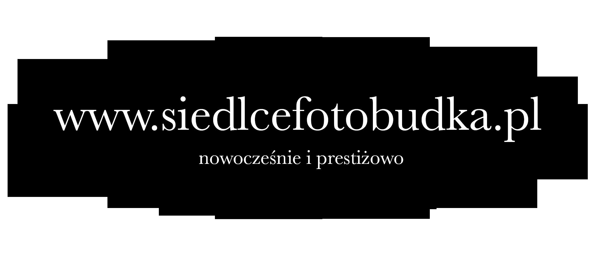 www.siedlcefotobudka.pl